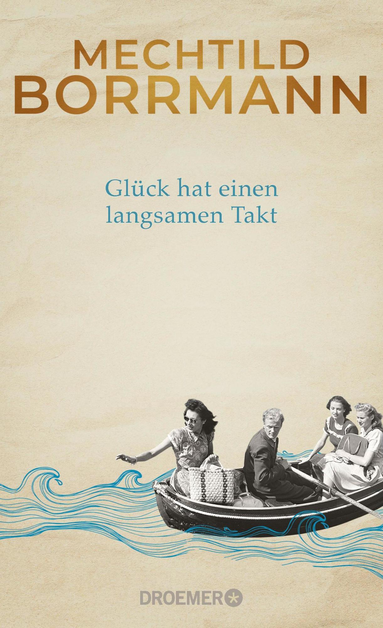 © https://www.droemer-knaur.de