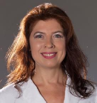 Marion Hellwig